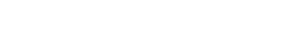 Berthold B. GmbH Logo